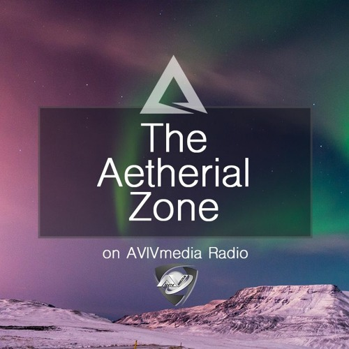 Download Alchemorph - The Aetherial Zone - Lvl 20 mp3