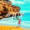 E108: Days & Days