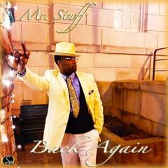 Mr. Stuff ft. Biggs/ DJ M5- Get On Up