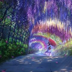 Garden of Hope