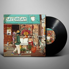97SPECIAL & SHOGONODO - Daydream [Full Album]