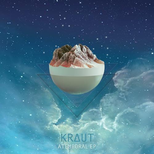 Kraut || Atemporal