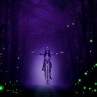 Shadow Grave Grime/Trap Heavy Bassline Dark Battle Beat FREE FOR PROFIT
