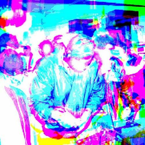 Acid House Juice [Live Mix]