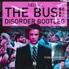 Tiësto - The Business (DISORDER Bootleg)