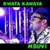 Sweet Ndwale (feat. Emmy Kosgei)