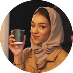 كبر هالشوق | زينه عماد