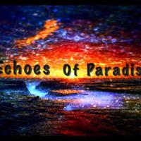 Echoes of Paradise (Instrumental)