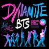 BTS – Dynamite (Nick* Retro Pop Remix)
