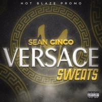 Versace Sweats