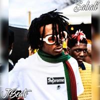 Sabali! (Free Download in Desc.)