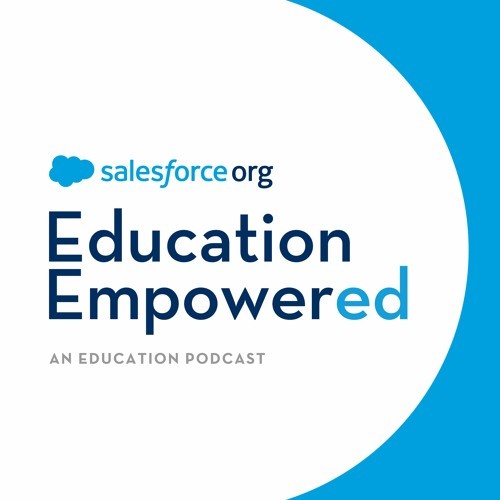 S2E2: Creating an Equity Ecosystem with Dallas County Promise