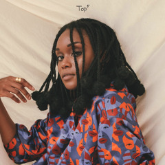 Afrobeats City - Top5 March 2021