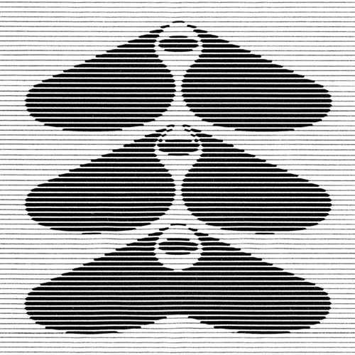 Hinako Omori - Bank Of Inner Criticisms (Ill Japonia Remix)