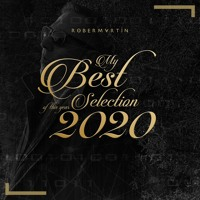 My best selection of this year 2020