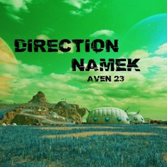 DIRECTION NAMEK