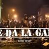 Download Trap Me da la gana Original David Music And OMmusic (Arg) - (Col) Mp3
