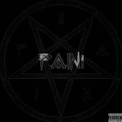 2Pain - PAIN!