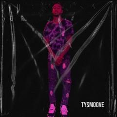 TySmoove - California