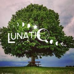 #29-L'ecopsychologie et notre lien avec la nature.