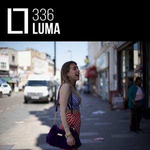Loose Lips Mix Series - 336 - LUMA