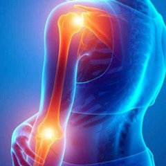 Tendinitis Relief   Reduce Pain and Swelling in the Joint & Heal Your Tendons