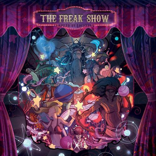 VA - The Freak Show