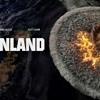 Greenland 2020 HDEuropix (made with Spreaker)