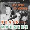 Mit 2-3 Songs hat Elvis die Welt verändert