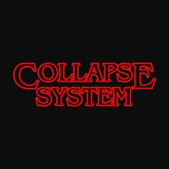 Collapse System OST - Hard Work, Deep Learning