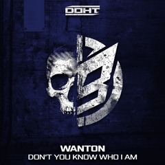 DOHT Premiere: Wanton - Skorge (O.B.I. Remix)(DOHT016)
