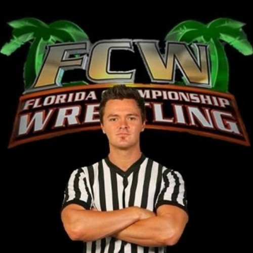 """Dustin Starr  """"Future of WWE: The Story of FCW"""" watch-a-long, Episode 311"""
