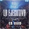 El Sinaloense / La Vaquilla / El Palo Verde (En Vivo) Portada del disco