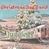 I Want a Hippopotamus for Christmas (feat. Norton Buffalo & Lance Dickerson)