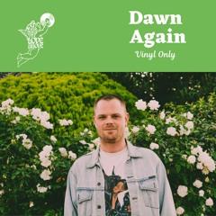 Love Above Mix 002 : Dawn Again