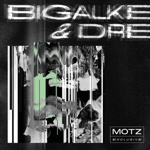 MOTZ Exclusive: Bigalke & Dre - Gespaltener Zweig