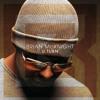 Good Enough (Album Version) [feat. Joe, Carl Thomas, Tyrese Gibson & Tank]