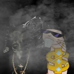 Still Woo (POP SMOKE x SNOOP DOGG x DR DRE)