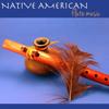 Native American Flute (Sleep Music)