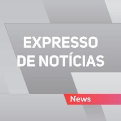 Expresso De Noticias Do Gaúcha Hoje - 27/09/2021