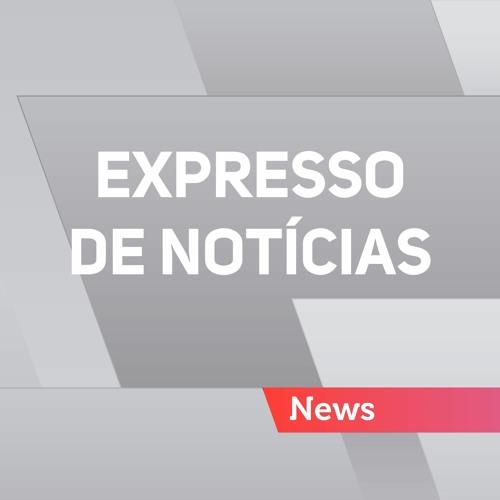 Expresso De Noticias Do Gaúcha Hoje - 23/09/2021