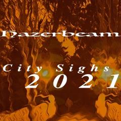 City Sighs 2021