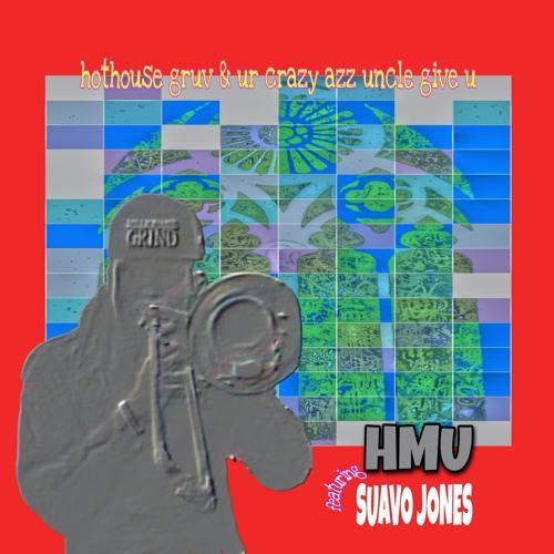HMU (Call Me)ft Suavo Jones