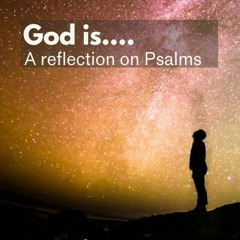 God is the one who gives peace? - Psalms Series - Week 4 - Passage: Psalms 4