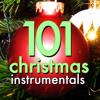 Santa Claus Is Comin' on a Boogie Woogie Choo Choo Train (Originally Performed by Tractors) [Instrumental Version]
