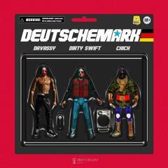 Snippet de Dirty Swift X Davassy - DeutscheMark Ft Chich