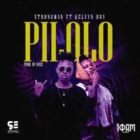 Pilolo ft KelvynBoy (Prod By Nixie)