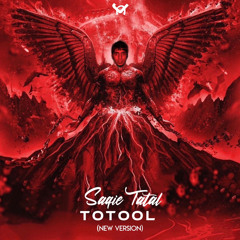 Totool (New Version)