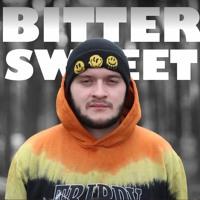Bittersweet feat. Chiara