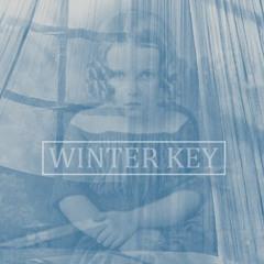 Winter Key